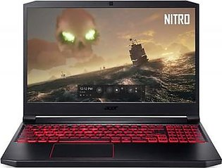 Acer Nitro 7 Gaming Laptop - AN715-51-70TG