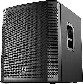"""Electro-Voice ELX200-18SP 18"""" Powered Subwoofer"""