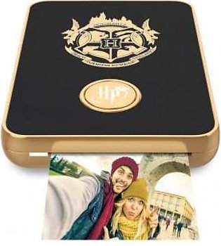 Lifeprint Harry Potter Magic Photo and Video Printer for iPhone and Android