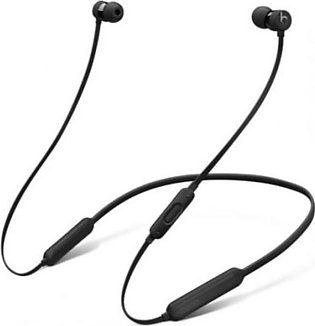 BeatsX In-Ear Wireless Headphones