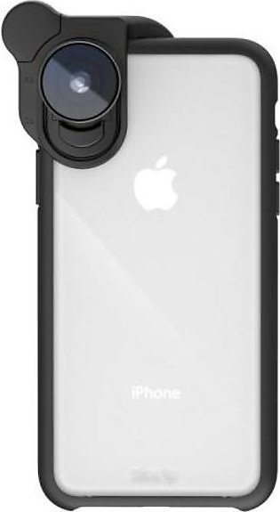 olloclip iPhone X Slim Case