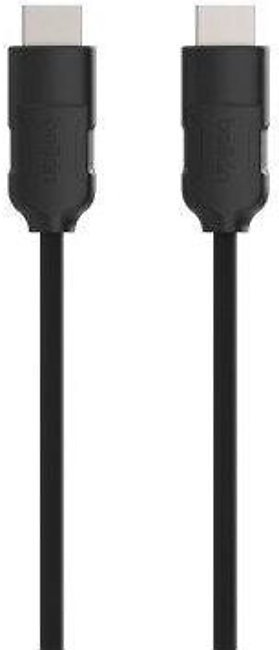 Belkin HDMI Cable, M/M