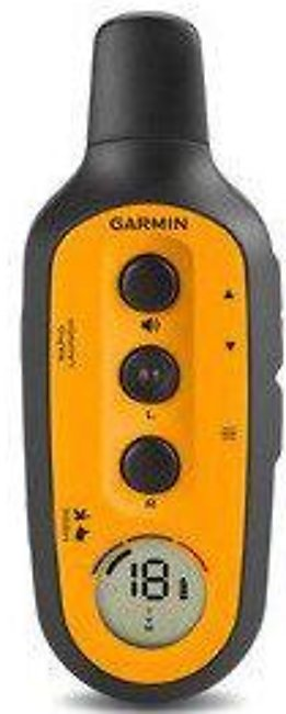 Garmin PRO Control 2 Remote Launch System - Handheld Only