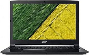 Acer Aspire 7 Laptop A715-72G-71CT