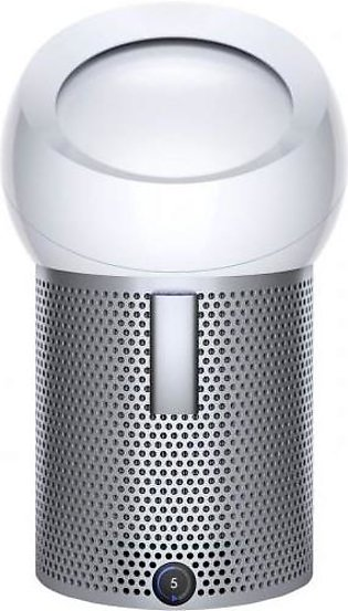 Dyson Pure Cool Me Personal Air Purifier Fan