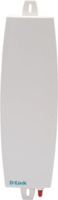 D-Link ANT24-1200 Indoor 2.4GHz High Gain Directional Panel Antenna