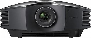 Sony Full HD SXRD Home Cinema Projector - VPL-HW65ES