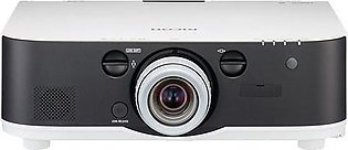 Ricoh PJ WX6181N High End Projector