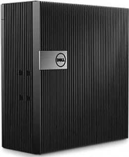 Dell Embedded Box PC 5000