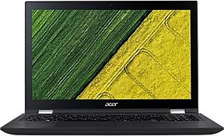 "Acer 15.6"" Spin 3 Laptop SP315-51-79NT"