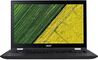 """Acer 15.6"""" Spin 3 Laptop SP315-51-79NT"""