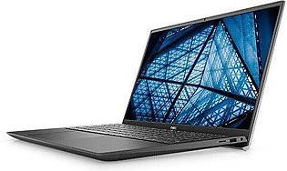 Dell Vostro 15 7500 Laptop - 512GB M.2 PCIe NVMe Solid State Drive - NVIDIA GeF…