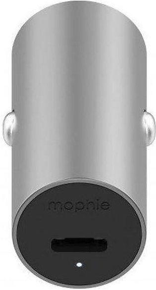 mophie USB-C Car Charger
