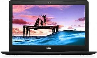 Dell Inspiron 15 3593 Laptop