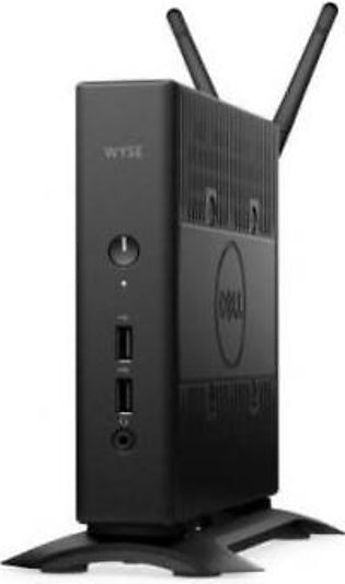Dell Wyse 5020 Thin Client - with WIFI