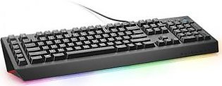 Dell Alienware Advanced Gaming Keyboard: AW568