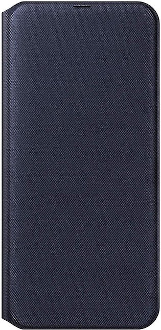 Samsung Wallet Cover for Galaxy A50