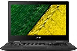 Acer Spin 5 Laptop - SP513-52N-85DC
