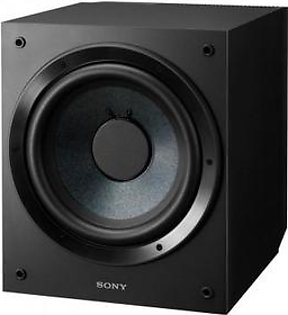 Sony Home Theater Subwoofer