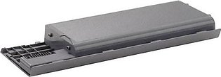Dell 56 WHr 6-Cell Lithium-Ion Primary Battery