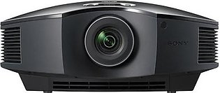 Sony Full HD SXRD Home Cinema Projector