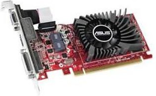 ASUS R7240-2GD3-L Graphic Card