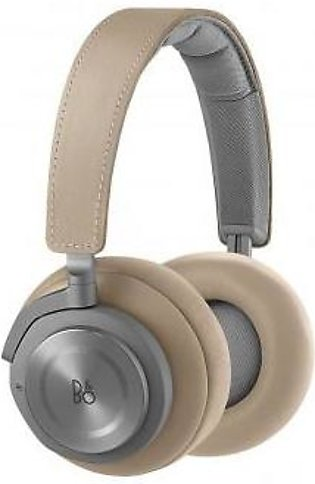 Bang & Olufsen BeoPlay H9 Over-Ear Wireless Headphones