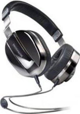 Ultrasone Edition M Plus Over-Ear Headphone