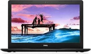 "Dell 15.6"" Inspiron 3580 Laptop"