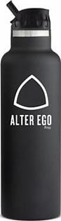 Aquaovo Alter Ego Frio - Outdoor (99.99%)