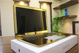Apple MacBook Air MGNE3 M1 Chip 8GB 512GB SSD 13.3-Inch Retina IPS Display With…