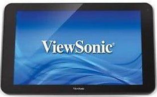 Viewsonic EP1042T 10-inch Digital ePoster LED 10-Point Touch