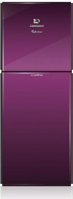 Dawlance 91996 GD Inverter lot Series Refrigerator With Offical Warranty