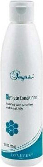 Forever Sonya Hydrate Conditioner