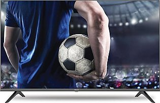 Hisense 40E5100F 40-Inch Full HD LED TV With Official Warranty
