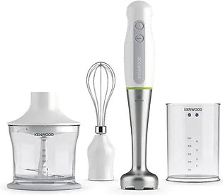 Kenwood HDP-109 Hand Blender With Official Warranty