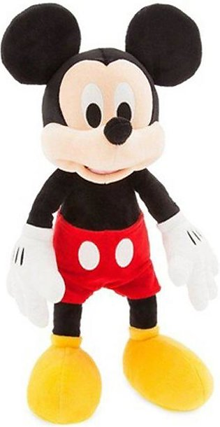 Disney Mickey Mouse Clubhouse Stuffed Toy 16 inch size