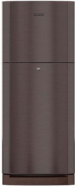 Kenwwod KRF-25557/400 VCM Classic Series Refrigerator 15 Cuft With Official War…
