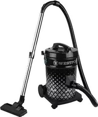 Westpoint WF-960 Vacuum Cleaner With Official Warranty
