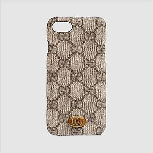 Gucci Ophidia iPhone 8 Case