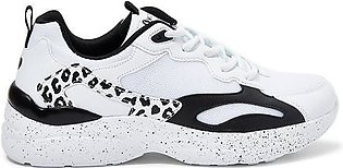 Skechers Primo Trainer Shoes For Women