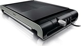 Philips HD4419/20 Table Grill With Official Warranty