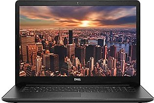 Dell Inspiron 3593 Core i5 10th GEN 8GB 256GB SSD 15.6-Inch FHD Win 10