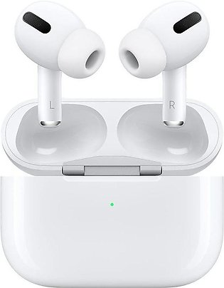 Apple AirPods Pro with One Year Warranty