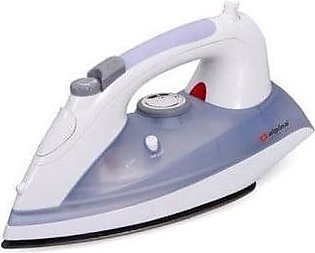 Alpina SF-1304 Steam Iron 2000W With Official Warranty
