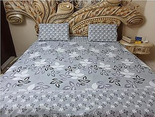Royal Tex Bedsheet Double Bed RT 21
