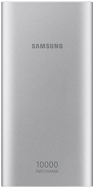 Samsung Fast Charge Power Bank 10000 mAh (Type-C)