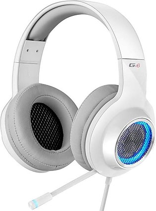 Edifier G4 Wired Gaming Headphone