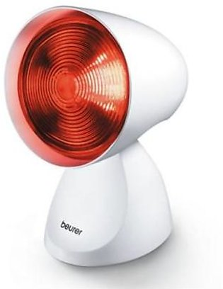Beurer IL 21 Intensive Infrared Lamp With Warranty