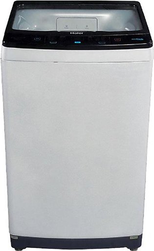 Haier HWM 85-826 Washing Machine Fully Automatic With Official Warranty